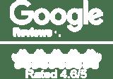 google_White